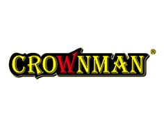 Descarg� el listado de productos CROWNMANN