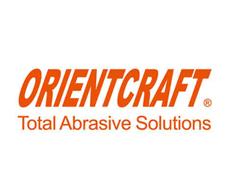 Descarg� el listado de productos ORIENTCRAFT